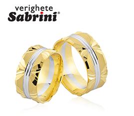 Verigheta Sabrini 6803