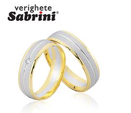 Verigheta Sabrini 6805