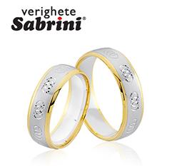 Verigheta Sabrini 6802