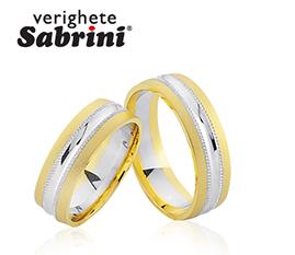 Verigheta Sabrini 6804